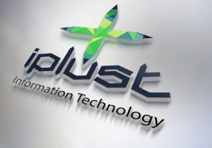 iplust (Information Technology)  Logo Image