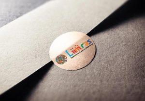 Liimras Logo Image