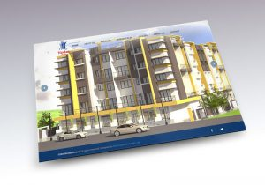 Navkar Homes Image