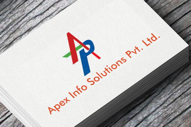 Apex Info Solution Pvt Ltd Image