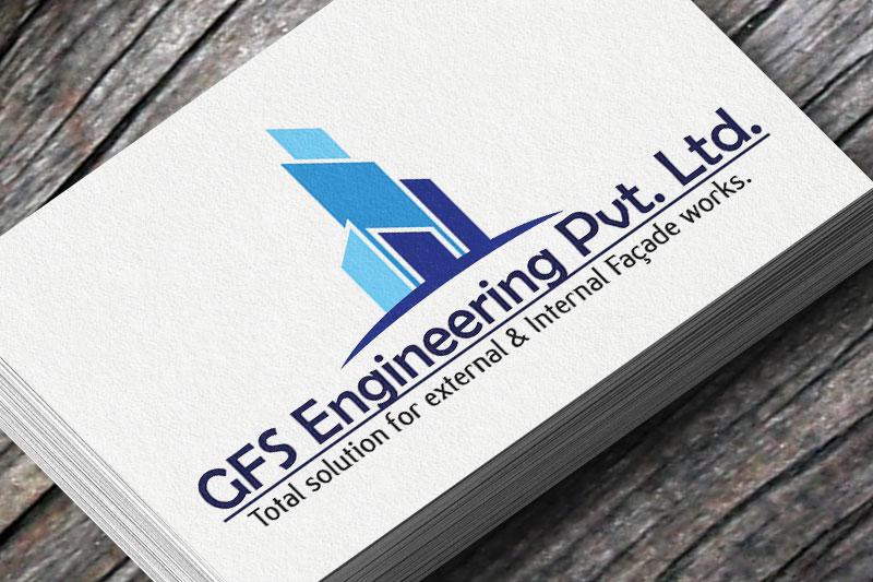 GFS Logo Image