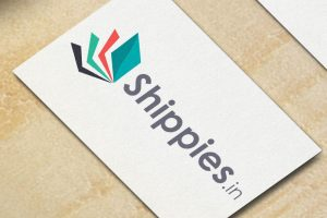 Shippies Logo Image