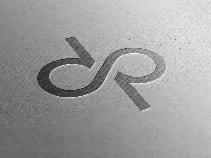Decor Logo Image