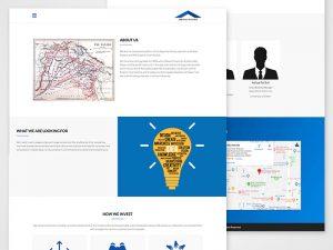 Amrik Rai Ventures Image